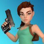 Tomb Raider Reloaded APK MOD 0.11.0 (Enemigos estúpidos)