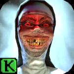 Evil Nun MOD APK 1.7.6 (Dinero ilimitado, Sin Anuncios)
