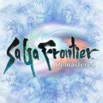 SaGa Frontier Remastered APK 1.0.1 (Desbloqueado)