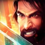 Slash of Sword 2 MOD APK 1.0.063 (Dinero ilimitado)