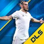 Dream League Soccer MOD APK 6.14 (Dinero ilimitado)