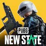 PUBG NEW STATE APK 0.9.5.57