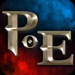 Path of Evil Immortal Hunter MOD APK 1.1.0 (Dinero ilimitado)