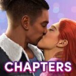 Chapters Interactive Stories MOD APK 6.2.4 (Compras Gratis)