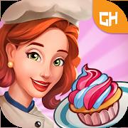 Claire's Café Tasty Cuisine