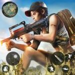 Cover Strike MOD APK 1.6.72 (Dinero ilimitado, Armas desbloqueadas)