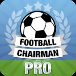Football Chairman Pro APK 1.5.4