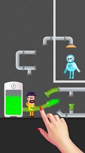 Descarga Hitmasters MOD APK con Dinero Infinito para Android Gratis