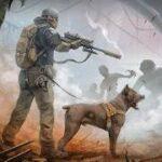 Live Or Die: Zombie Survival Pro MOD APK 0.2.457 (Todo desbloqueado)