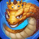 Little Big Snake MOD APK 2.6.47 (VIP Activado)