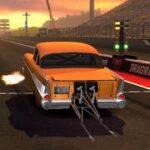 No Limit Drag Racing 2 MOD APK 1.3.0 (Dinero ilimitado)