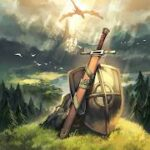 Seek of Souls MOD APK 4.9.2 (Dinero ilimitado)