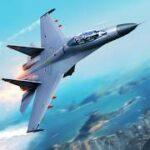 Sky Gamblers Infinite Jets APK 1.0.0