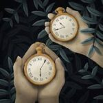 Tick Tock: A Tale for Two APK 1.1.8