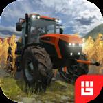 Farming PRO 3 Multiplayer APK MOD 1.2 (VIP gratis, Compras Gratis)