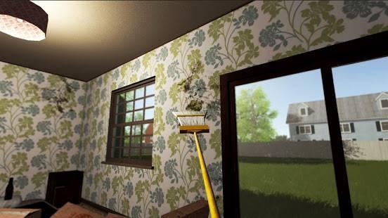Descarga House Designer: Fix & Flip MOD APK con Dinero Infinito para Android Gratis 7