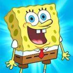 SpongeBob's Idle Adventures MOD APK 1.102 (Gemas ilimitadas)