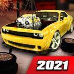 Car Mechanic Simulator 21 APK MOD 2.1.29 (Dinero ilimitado)