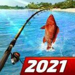 Fishing Clash APK MOD 1.0.164 (Big Combo)