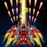 Sky Raptor APK MOD 1.6.4 (Dinero/Energía ilimitada)