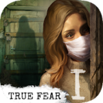 True Fear: Forsaken Souls Part 1 APK MOD 1.3.16 (Juego completo desbloqueado)