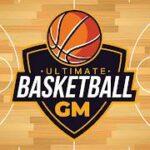 Ultimate Basketball General Manager APK MOD 1.4.0 (Premium Desbloqueado)