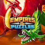 Empires & Puzzles APK