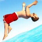 Flip Diving APK MOD 3.3.6 (Dinero ilimitado)